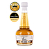 Single Malt Whisky Signature Edition: Three 0,5 l (5)