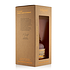 Single Malt Whisky Distillery Only Online Edition Turf-Head (2)