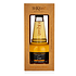Single Malt Whisky Signature Edition: Six 0,5 l (2)