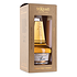 Single Malt Whisky Signature Edition: Three 0,5 l (2)