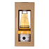 Single Malt Whisky Signature Edition: Three 0,5 l (4)
