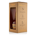 Single Malt Whisky Distillery Only Online Edition Turf-Head (3)