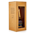 Single Malt Whisky Signature Edition: Six 0,5 l (3)