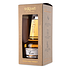 Single Malt Whisky Signature Edition: Three 0,5 l (3)